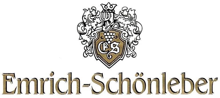 logo Emrich-Scönleber