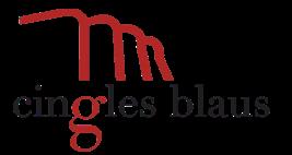 cingles blaus logo