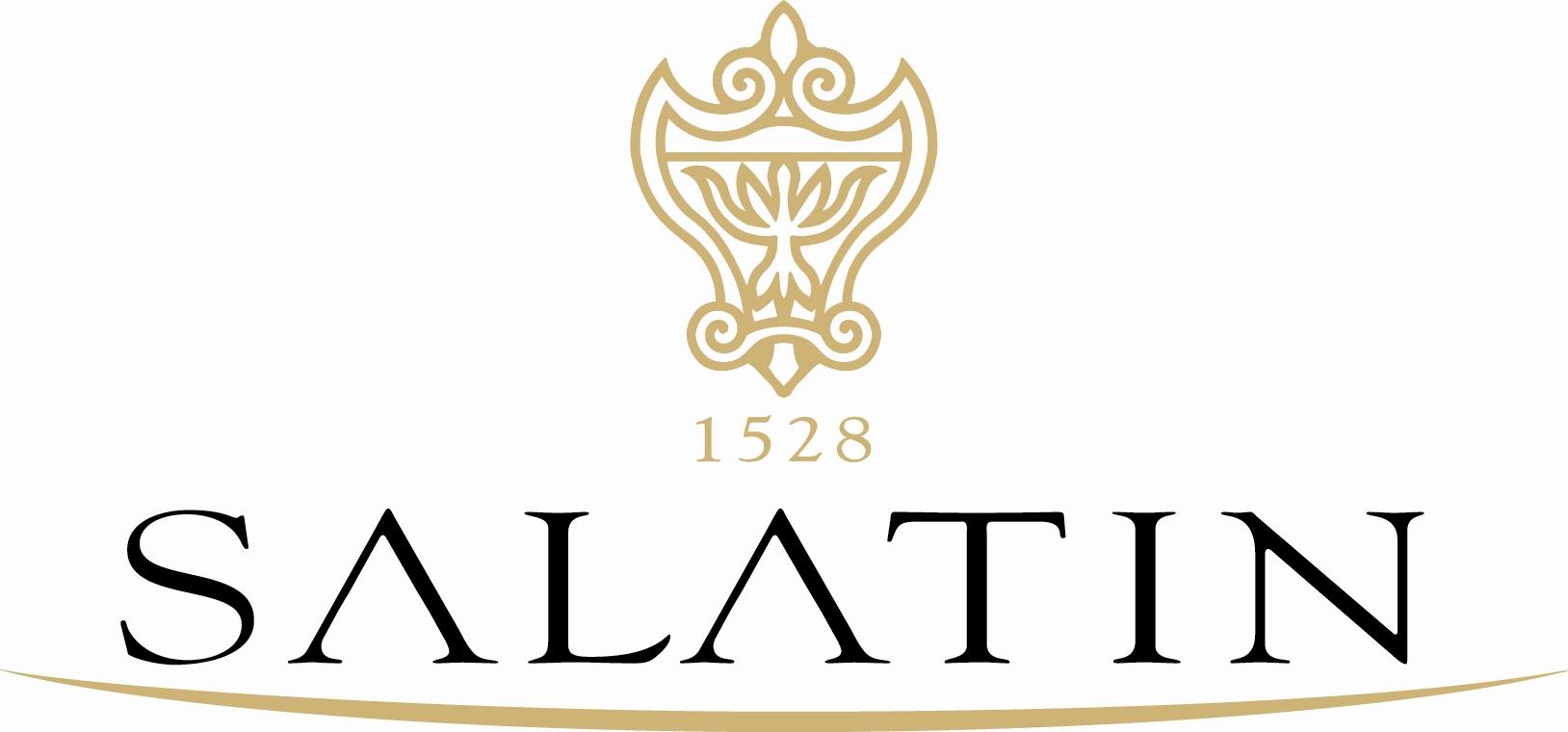 salatin logo